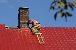 Roofers Fife Roof Repairs Fife Rooftech Care